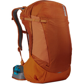 Thule Capstone 32 Backpack Men slickrock